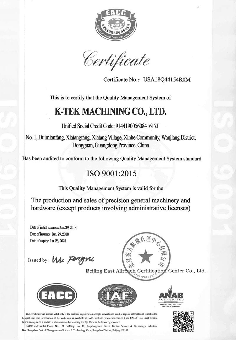 ISO9001 pic2